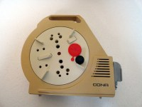 Brand New Original Cona Smyle Jumbo Industrial Flex Box ...