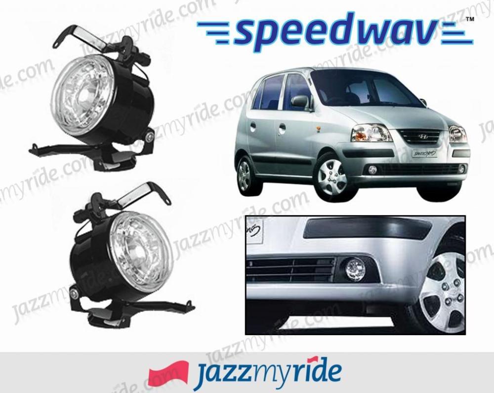 medium resolution of car accessories santro xing
