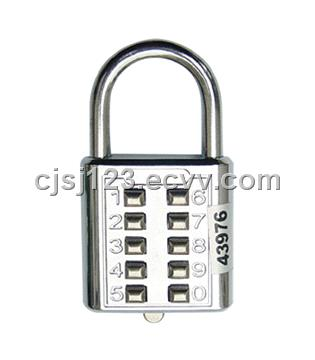 Key Press Number Lock available at ShopClues for Rs.149