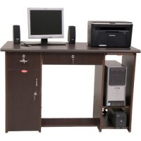 COMPUTER TABLE price at Flipkart, Snapdeal, Ebay, Amazon ...