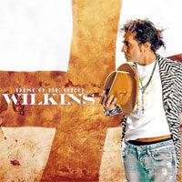 Gold Disc (CD / DVD)