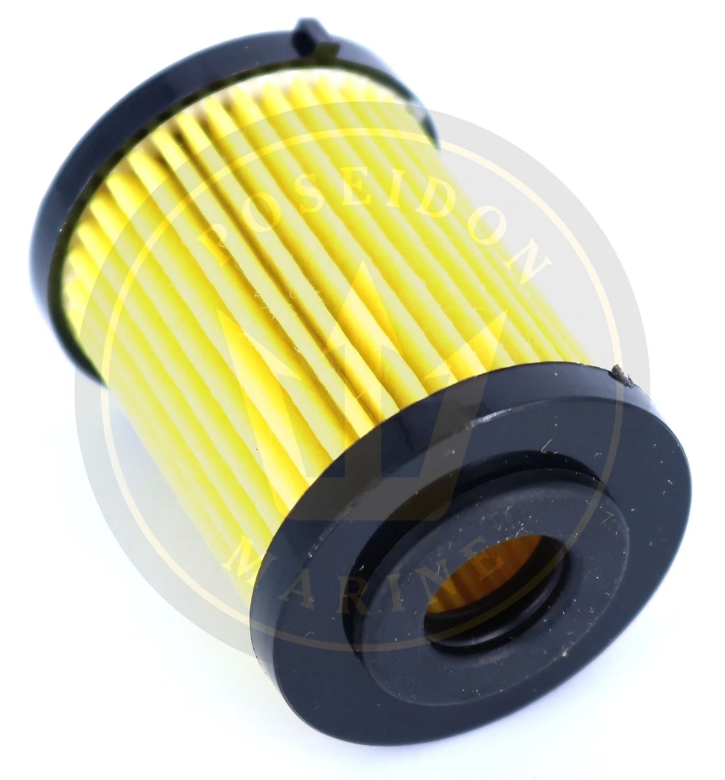 medium resolution of fuel filter element for yamaha 6p3 ws24a 00 150 200 225 250 300hp outboard