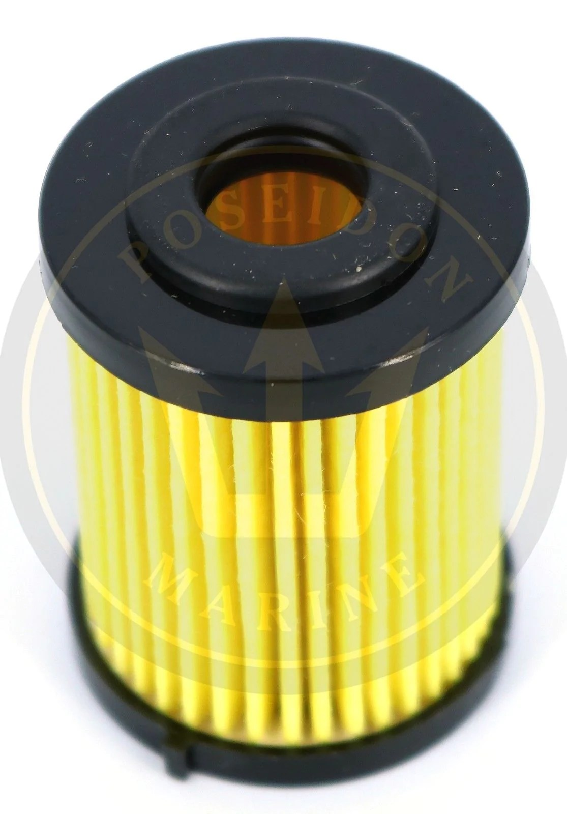 fuel filter element for yamaha 6p3 ws24a 00 150 200 225 250 300hp outboard  [ 1115 x 1600 Pixel ]