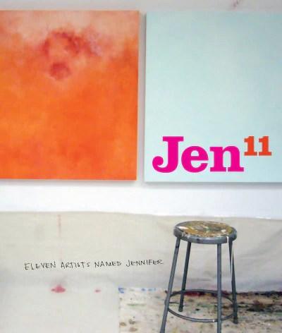 Jen 11