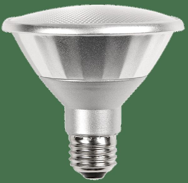 Ceiling Fan Light Bulb Wattage