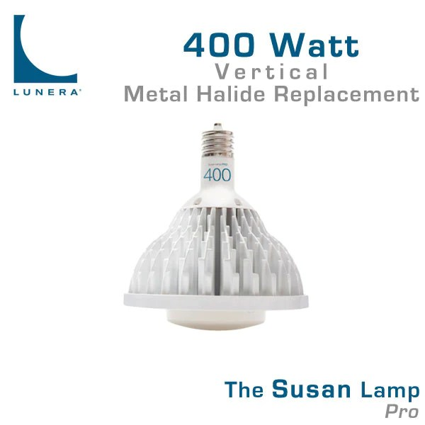 Led High Bay Lighting Retrofit