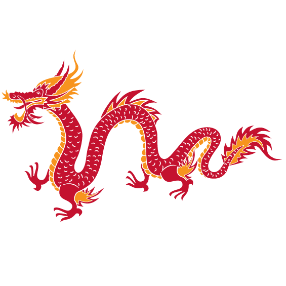 imperial feng shui the
