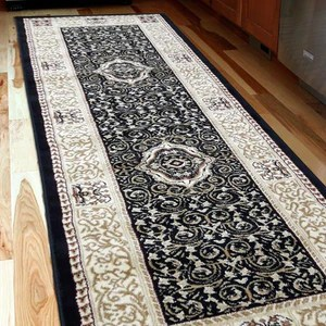 2 5 x 8 ft runner rugs