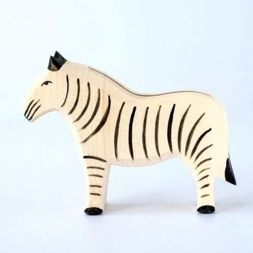 Dadaka Craft Zebra Mini Mint