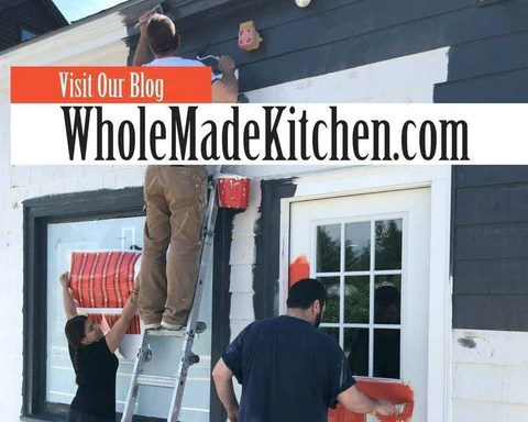 www.kitchen.com kitchen cabinets cost our first wholemade broth bar is almost ready to launch