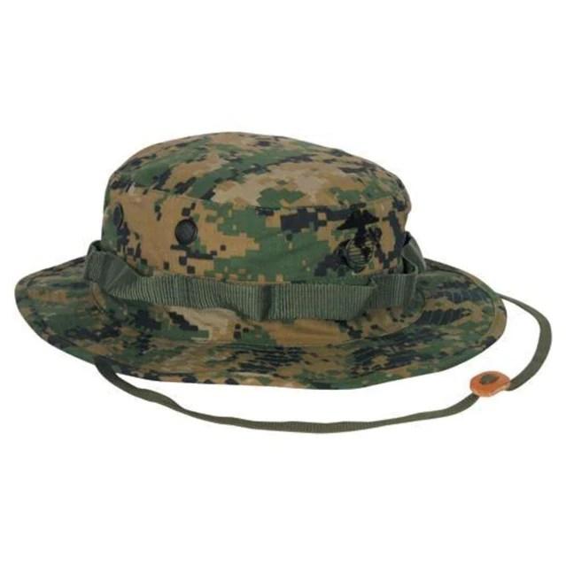 u s marine corps