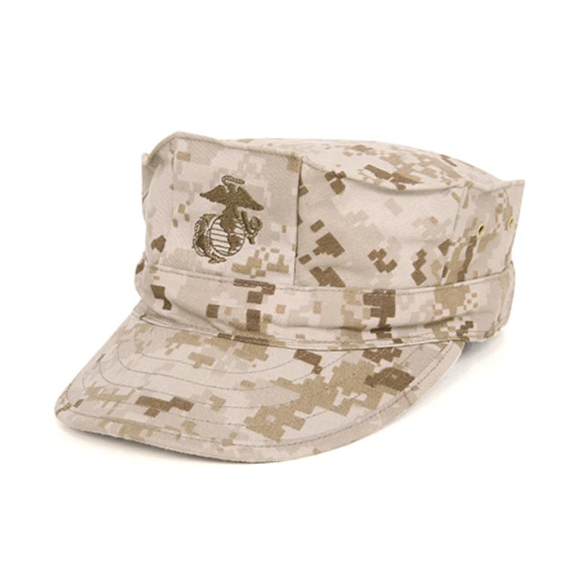 tactical caps covers stars