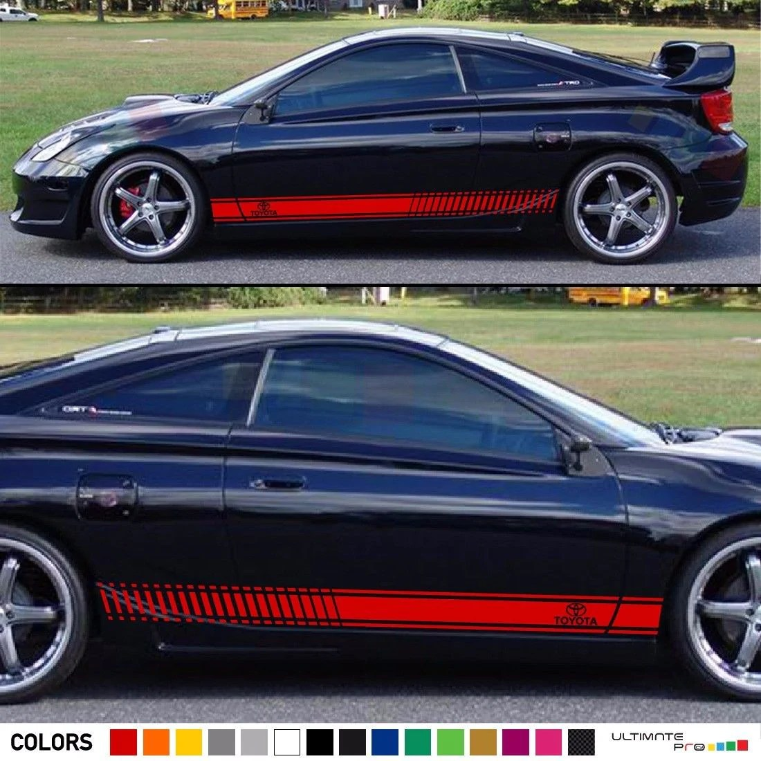 small resolution of 2002 toyotum celica tail light problem