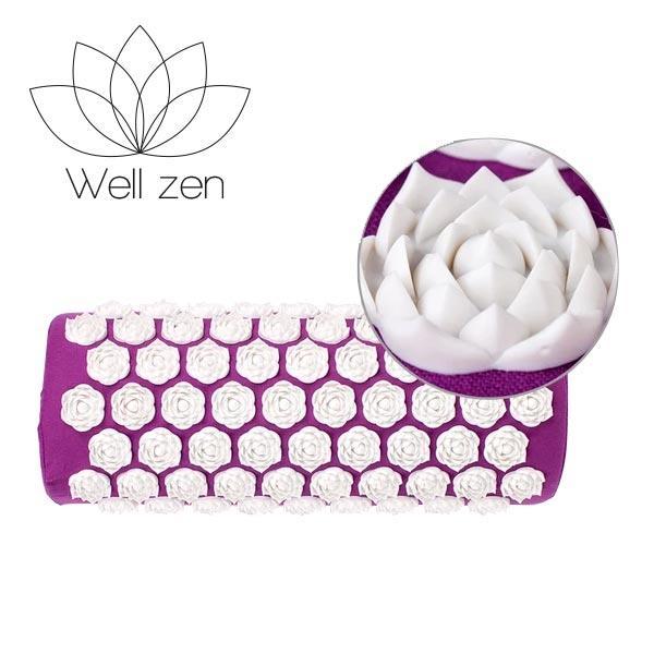 well zen well zen