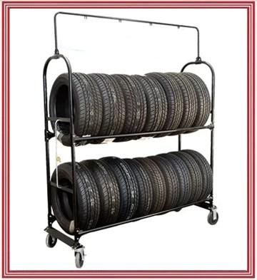warren steel advantage lifts