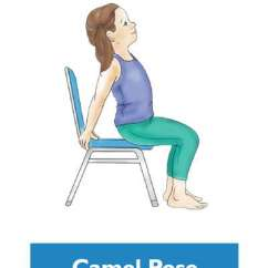 Chair Exercises For Seniors Pdf Wedding Covers Hire West Sussex Exercise Cards Urban Home Interior Yoga Poses Kids Stories Rh Shop Kidsyogastories Com Senior Citizens At Desk