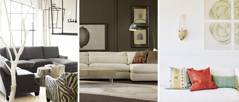 moss studio sofa reviews ikea corner bed custom fit maker