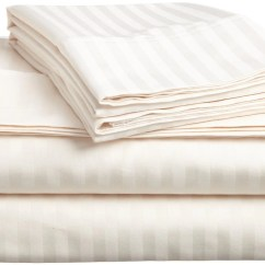 Cotton Sofa Bed Sheets Sleeper Sofas Portland Or Twin Sheet Set Awesome Home