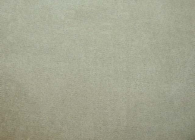 in weave fabric
