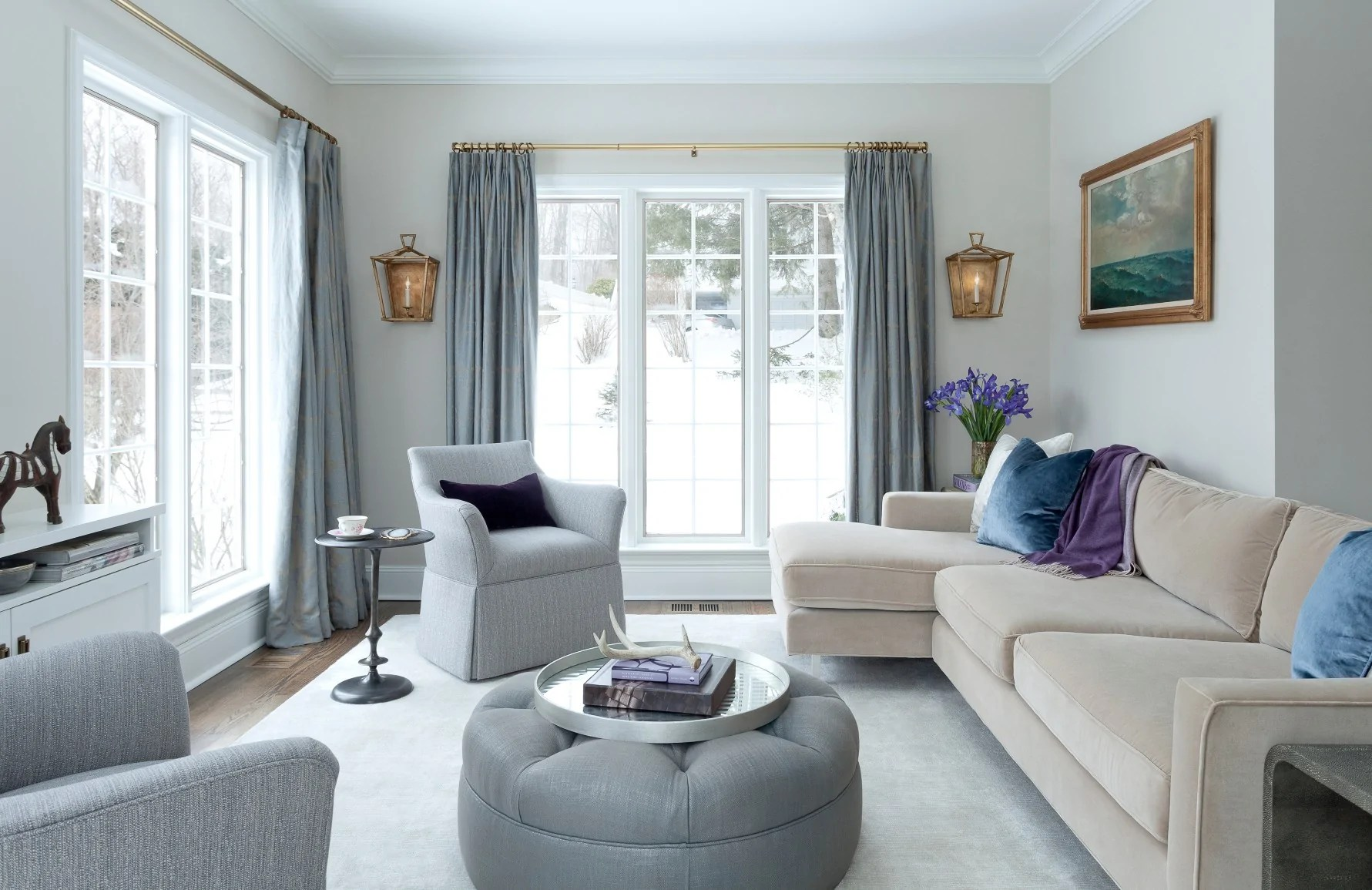 small living room layout design ideas