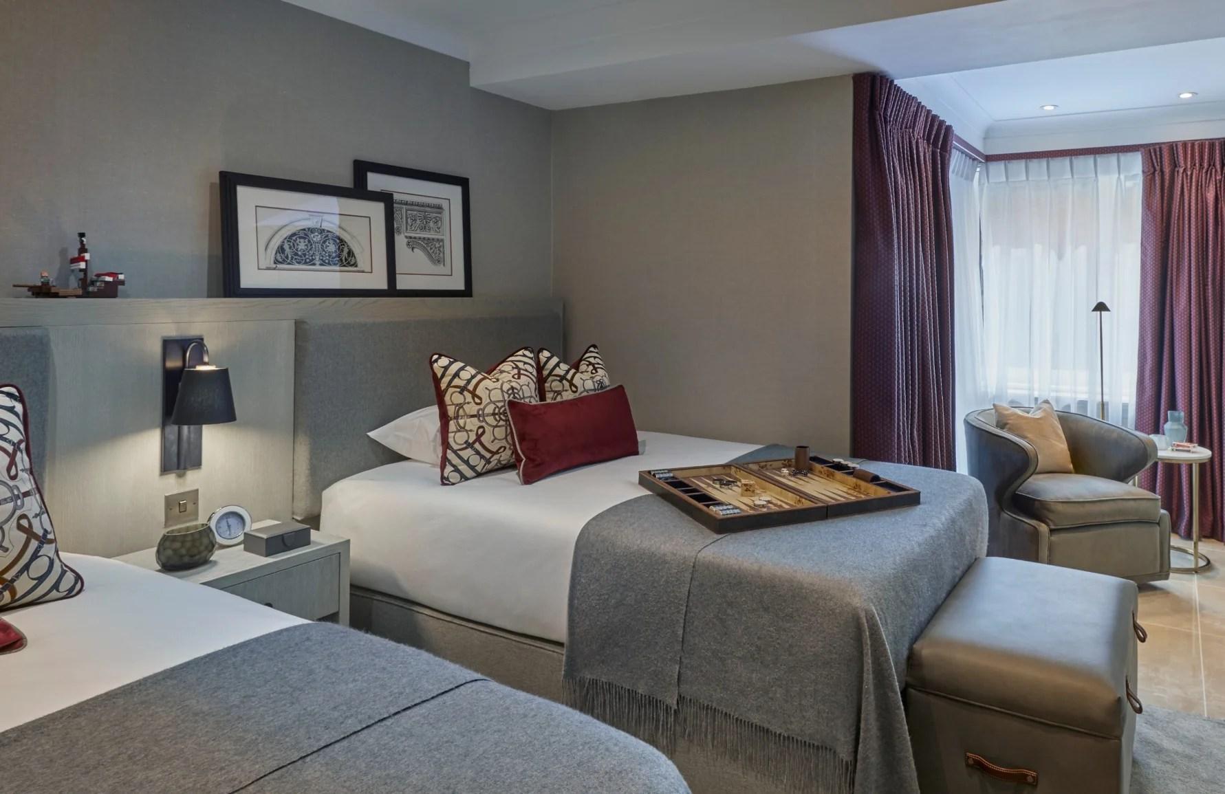 Children S Bedroom Ideas Girl Boy Room Designs Luxdeco