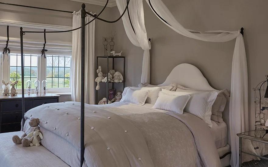Children S Bedroom Ideas Girl Boy Room Designs Luxdeco Com