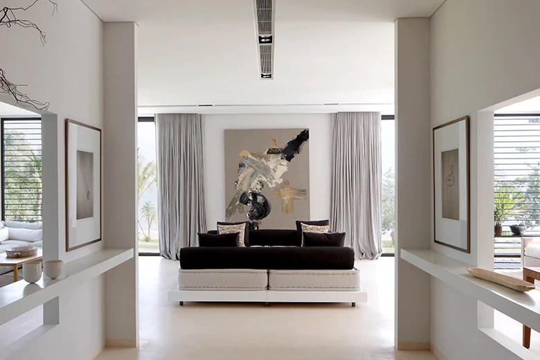 Top 10 Modern Interior Designers You Need To Know ...