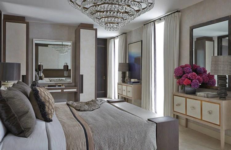 15 Bedroom Colour Schemes Bedroom Colour Ideas Luxdeco