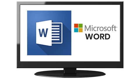 OFFICE 2019 HOME AND BUSINESS word