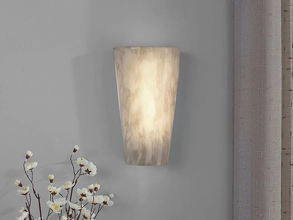 Bright Outdoor Light Bulbs
