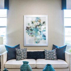 Cowhide Sofa Throws Used Fabric Sofas Ebay Interior Design Trends 2018 - 35 Decor Experts Share Their ...