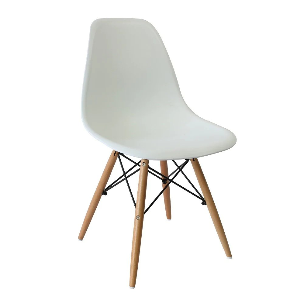 Eanes Chair Eames Dsw Style Chair