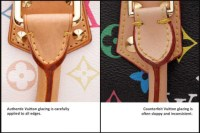 How to Identify Authentic Louis Vuitton Bags  Couture USA
