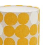 Little Nik Designs Handmade Lampshades Custom Lamps Australia