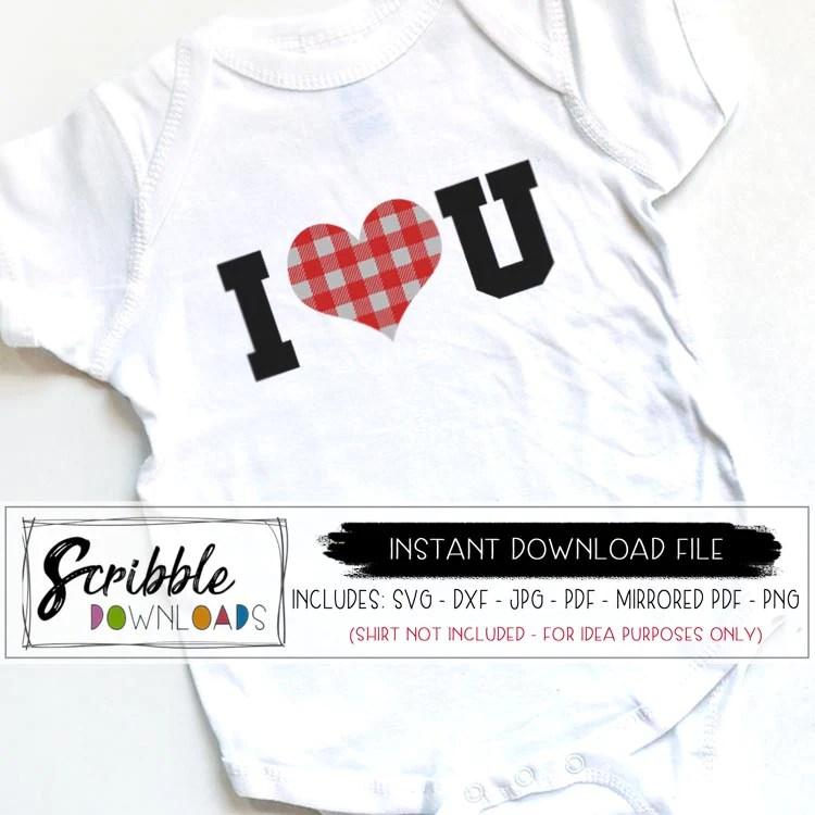 Download Coding Love Svg