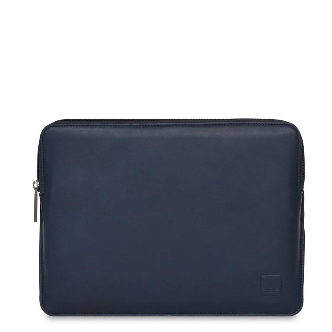 617aa9beec9b ... $79.00 – KNOMO Black Embossed Laptop Sleeve 15 inch Embossed Laptop  Sleeve – 15″ KNOMO® – Knomo – $79.00