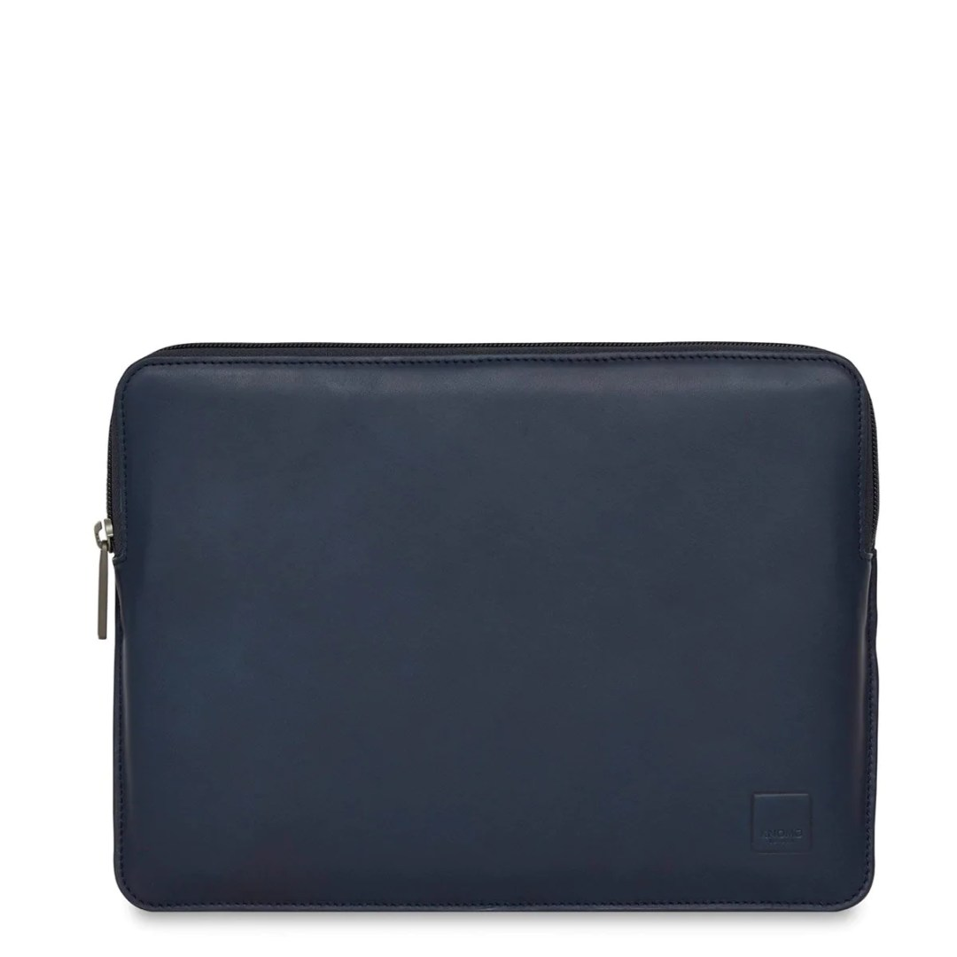 f46dbd6917c2 Handbags | Fashion Week