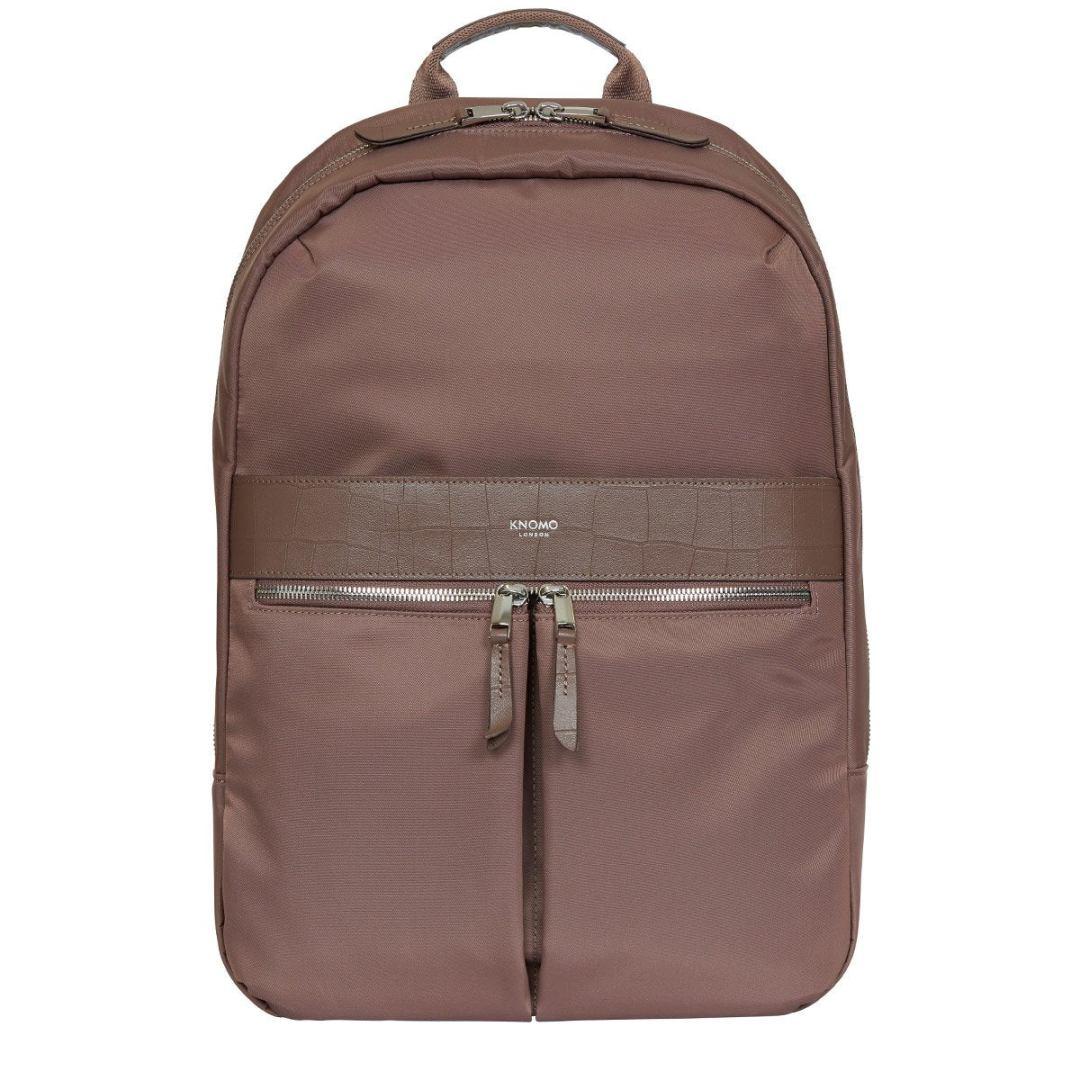 ...  149.00 – KNOMO Fig Hanover Slim Briefcase 14″ KNOMO® – Knomo –  149.00 f69a9bc7e6742