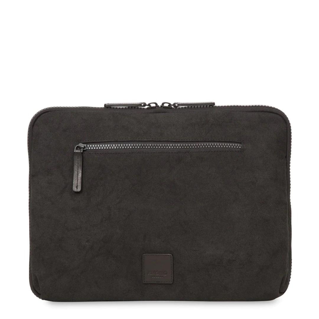 bd9c80abc613b Handbags | Fashion Week