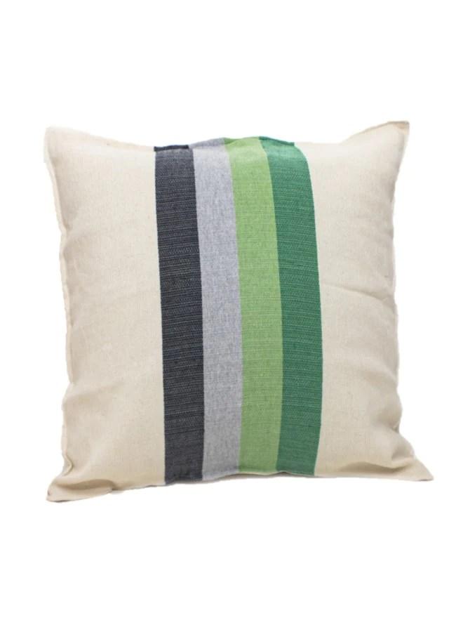 color block pillow nativashop