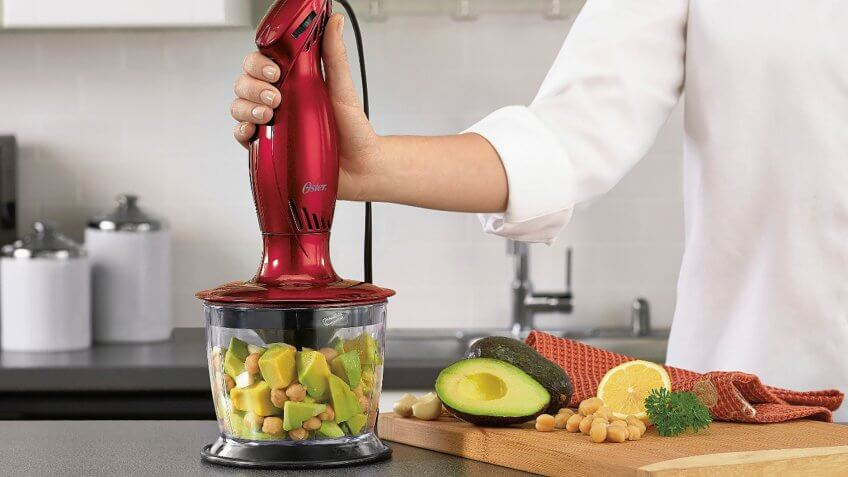 kitchen deals wholesale appliances 5 gadgets you need right now live happy