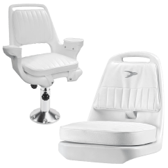 Replacement Captains Chairs For Boats Xmas Chair Covers Ebay Captain 39s  Page 2 Wise Seats