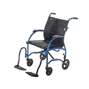 wheel chair on rent in dubai vibrating baby safe travel wheelchairs troy technologies 8 rear standard