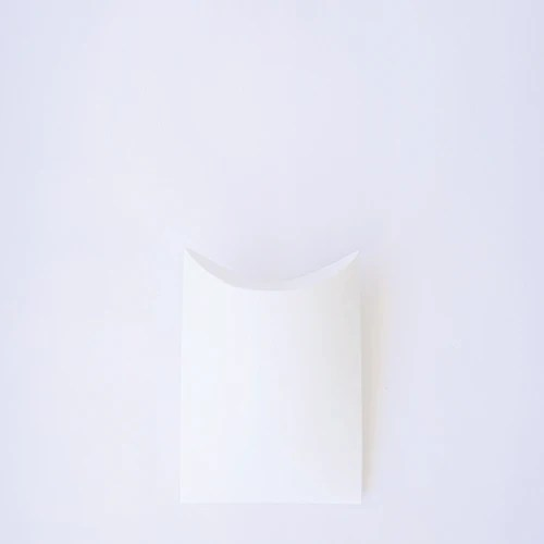 https www thepartypursuit com collections wedding products white pillow boxes small