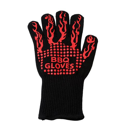 kitchen gloves appliance consumer reviews heat resistant homieshome