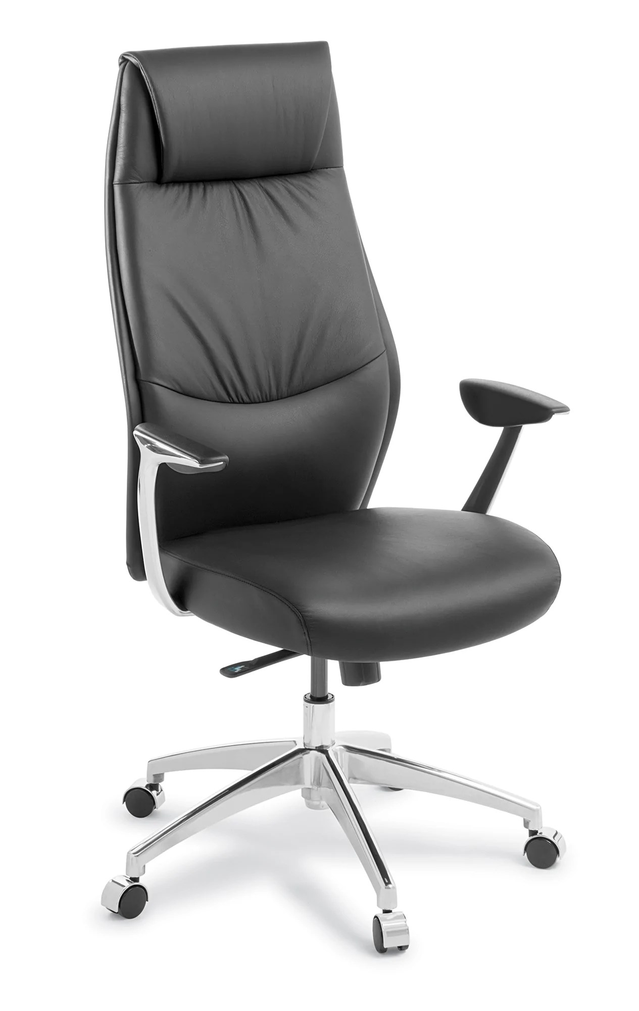 Boardroom Chairs Domain Boardroom Chair