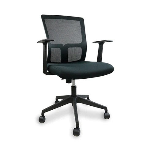 office chair nz riser recliner chairs for the elderly uk desk uno furniture auckland mesh back