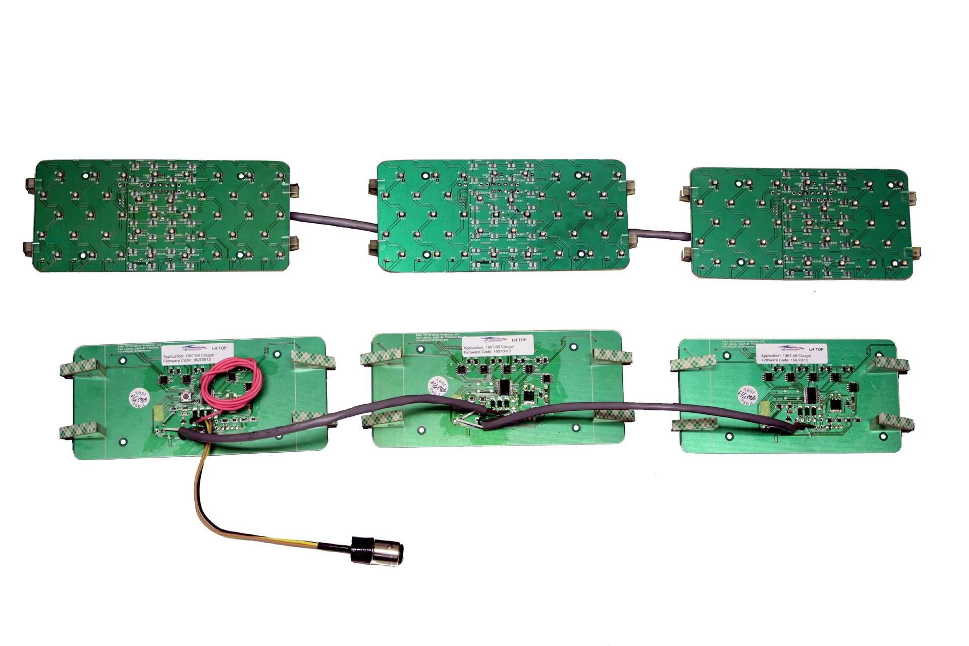 medium resolution of 67 cougar fuse box wiring diagram centre 67 cougar wiring diagram