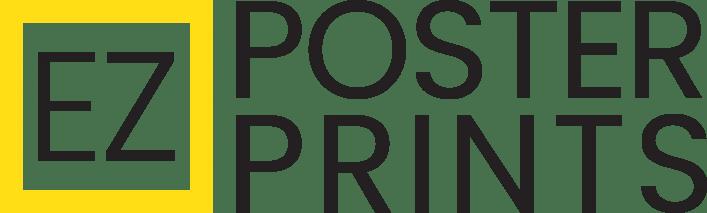 ezposterprints com we print