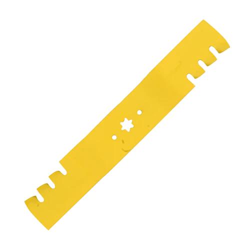 Cub Cadet 54 Inch Deck Spindles